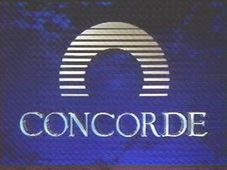newconcorde.jpg