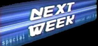 nextweek.jpg