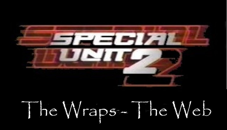 wraps-web